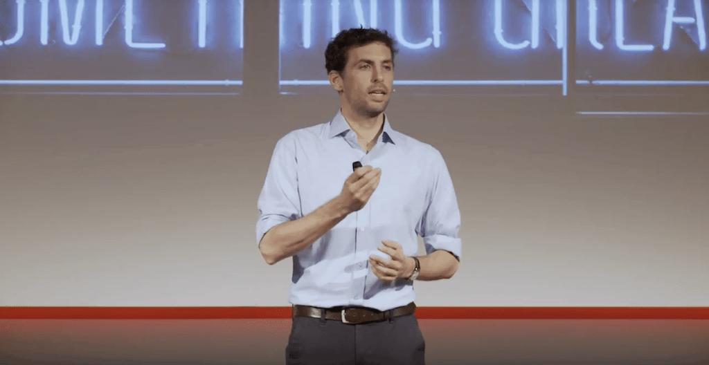 Dennis Kallerhoff - E-Commerce und Digitalisierung