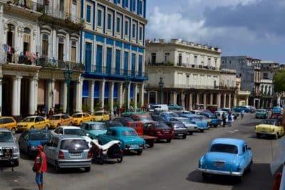 Urlaub auf Kuba – 5 Empfehlungen