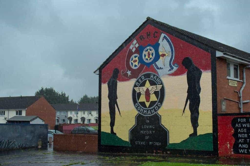 Belfast-2