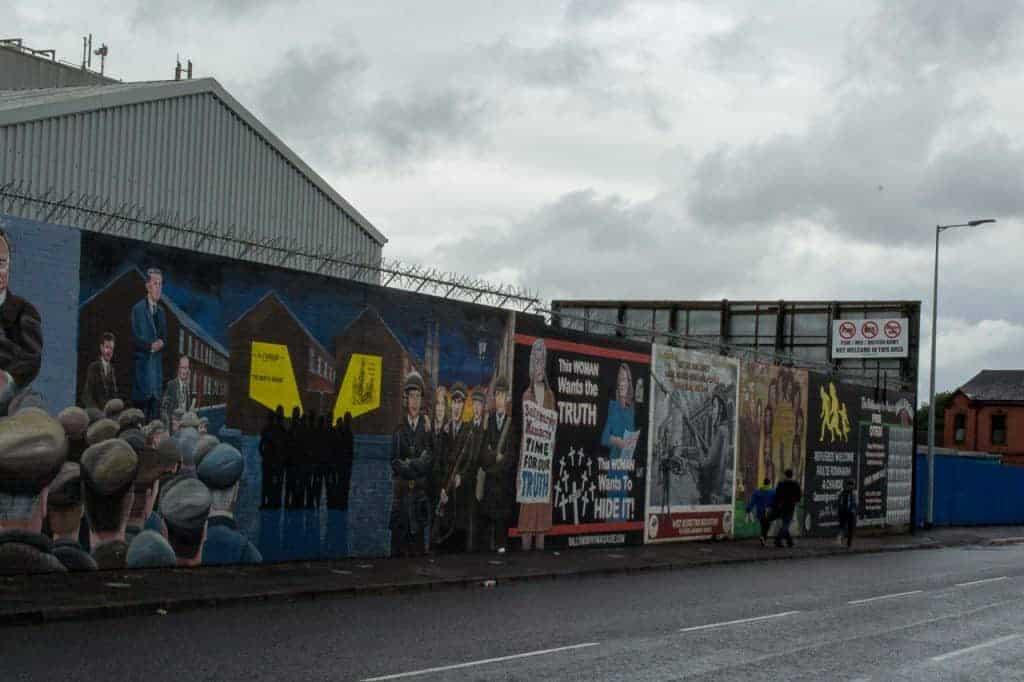 Belfast-6
