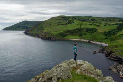7 Geheimtipps für eine Nordirland-Rundreise