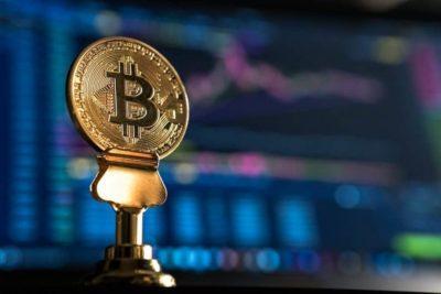 Bitcoin – die dezentrale Anwendung für Währungen