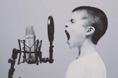 Das Naketano-Aus – viel Lärm um nichts?