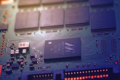 Kleine Sensoren treffen auf große Organisationen – vom Innovation Summit der Otto Group