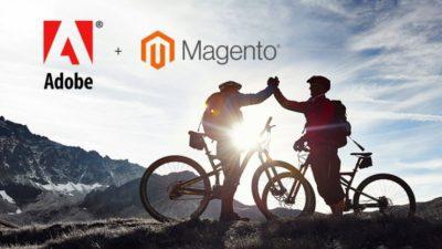 Adobe kauft Magento – Warum?