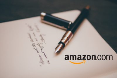 Hohe Standards: Management Tipps von Jeff Bezos