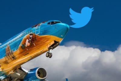 Twitter – kurz verschnaufen, dann weiter wachsen