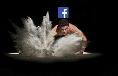 Facebook zementiert seine Macht – mit mehr Privatsphäre