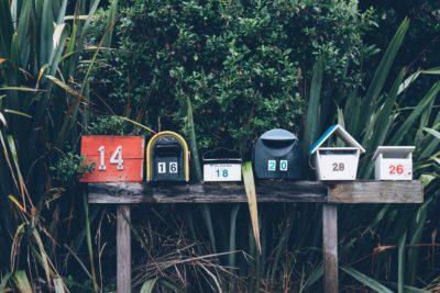 CommerceOps – ein erstes Fazit nach sechs Newslettern